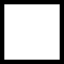 Bijblijfboom